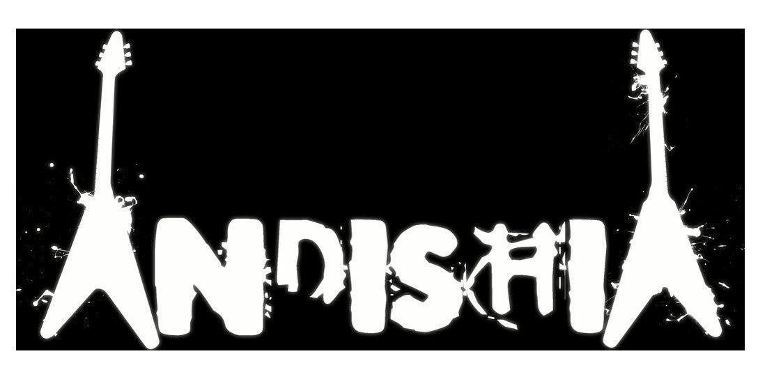 Logo_AndishiA_White