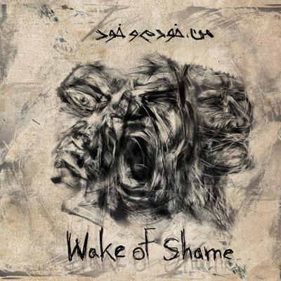 album cover 400 wake